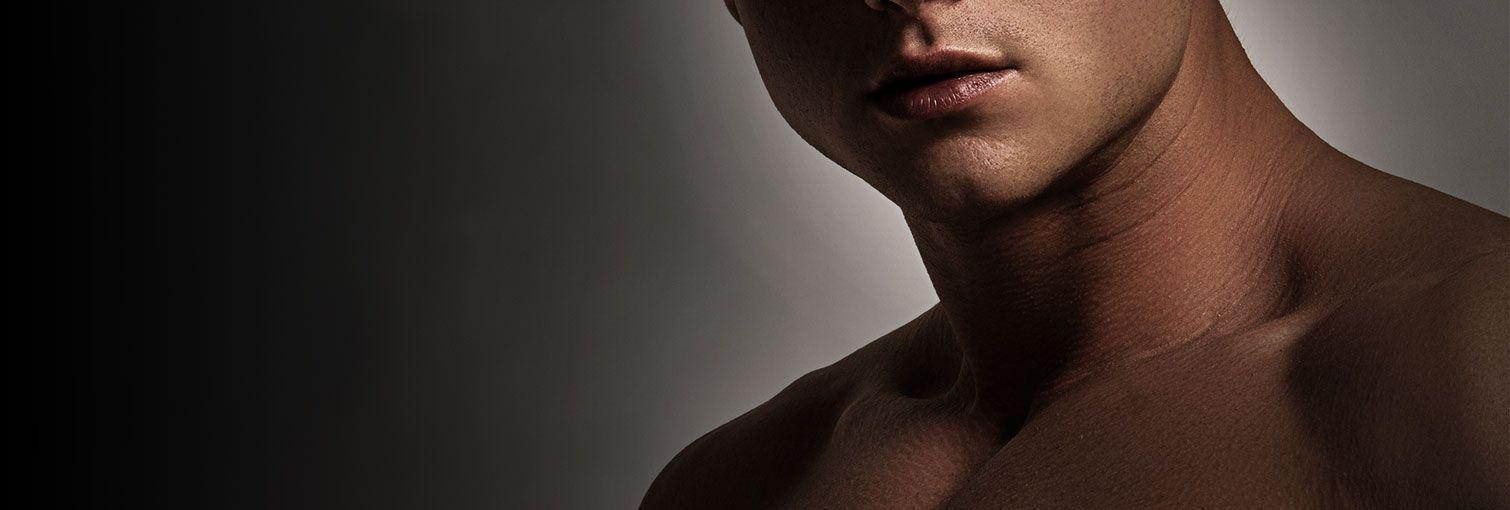 Balzam posle brijanja