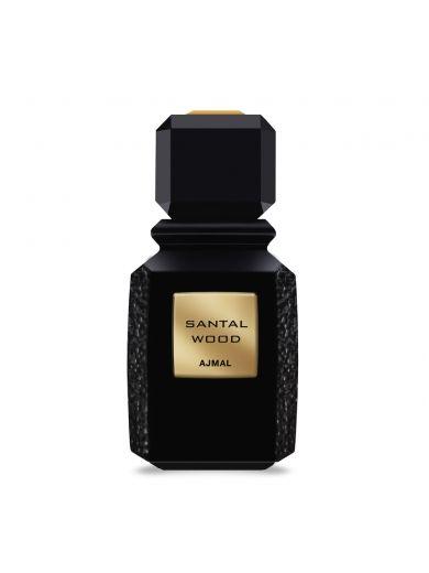Ajmal Santal Wood - Uniseks parfemska voda