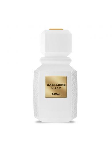 Ajmal Cashmere Musc - Uniseks parfemska voda