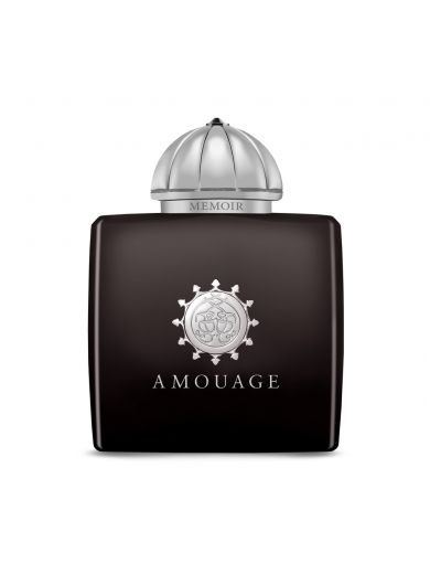 Amouage Memoir - Ženska parfemska voda