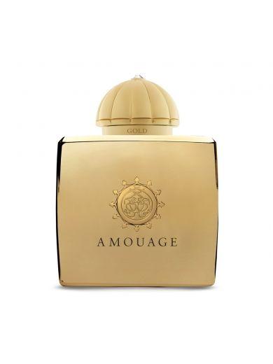 Amouage Gold - Ženska parfemska voda
