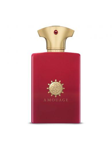 Amouage Journey - Muška parfemska voda