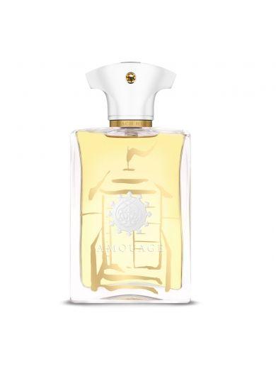 Amouage Beach Hut - Muška parfemska voda