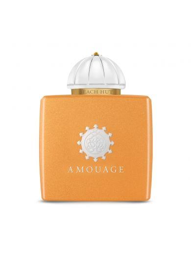 Amouage Beach Hut - Ženska parfemska voda