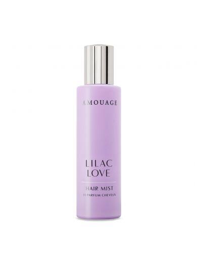 Amouage Lilac Love sprej za kosu - Ženski sprej za kosu