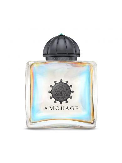 Amouage Portrayal - Ženska parfemska voda