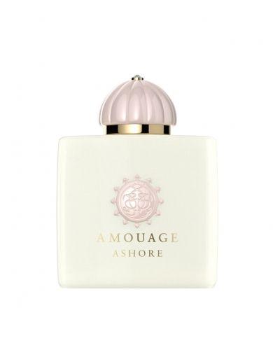 Amouage Ashore - Ženska parfemska voda
