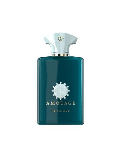 Amouage Enclave - Muška parfemska voda