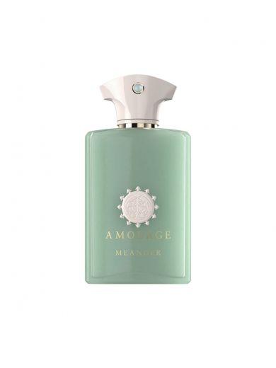 Amouage Meander - Muška parfemska voda