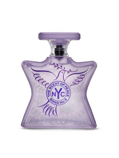 Bond No.9 The Scent Of Peace - Ženska parfemska voda
