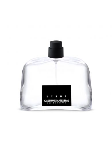 Costume National  Scent - Ženska parfemska voda