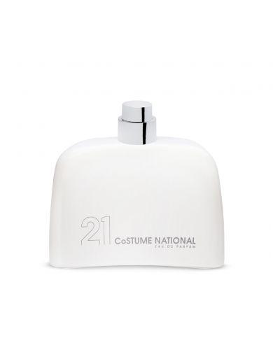 Costume National 21 - Ženska parfemska voda