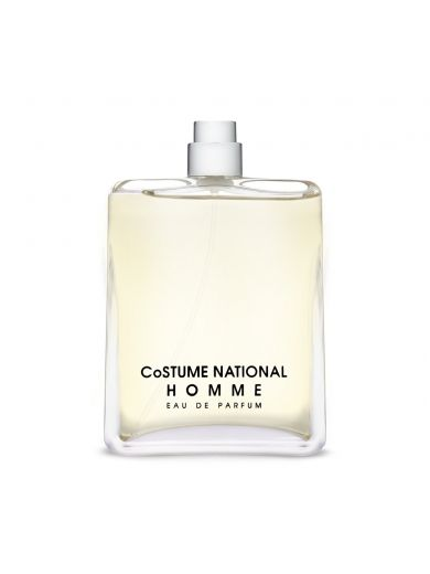Costume National Homme - Muška parfemska voda
