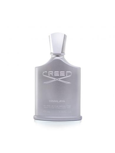Creed Himalaya - Muška parfemska voda
