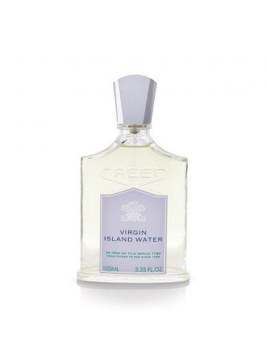 Creed Virgin Island Water - Uniseks parfemska voda