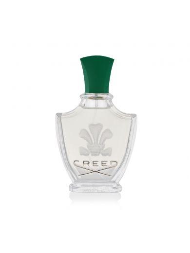 Creed Fleurissimo - Ženska parfemska voda
