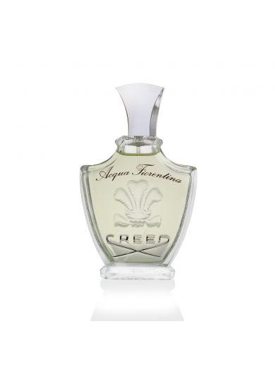 Creed Acqua Fiorentina - Ženska parfemaska voda