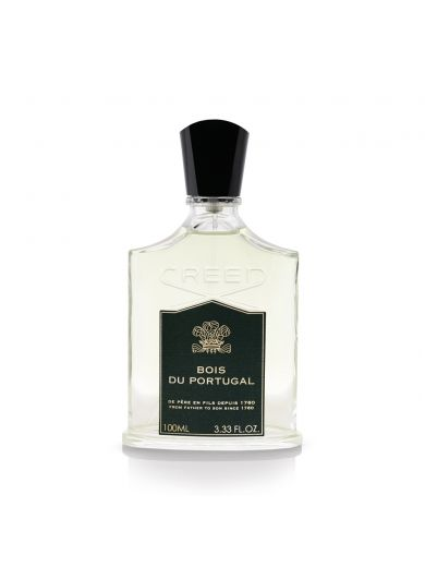Creed Bois Du Portugal - Muška parfemska voda