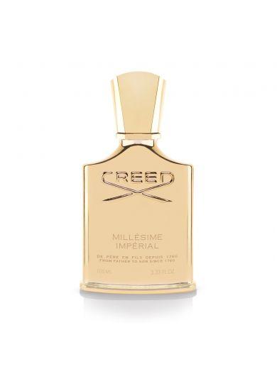 Creed Millesime Imperial - Uniseks parfemska voda