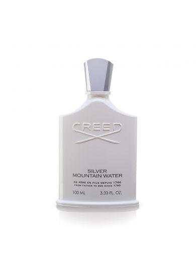 Creed Silver Mountain Water - Muška parfemska voda