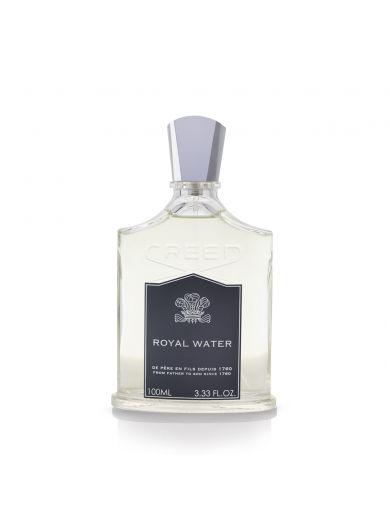 Creed Royal Waterl - Uniseks parfemska voda