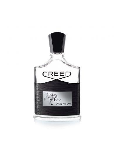 Creed Aventus - Muška parfemska voda
