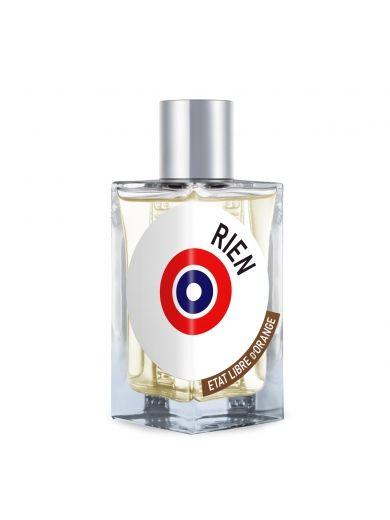 Etat Libre d`Orange Rien - Uniseks parfemska voda