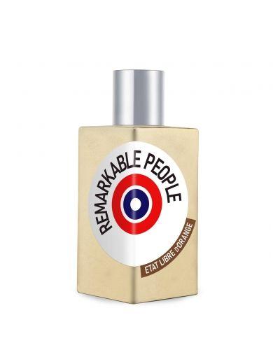 Etat Libre d`Orange Remarkable People - Uniseks parfemska voda