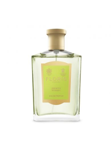Floris Jermyn Street - Uniseks parfemska voda