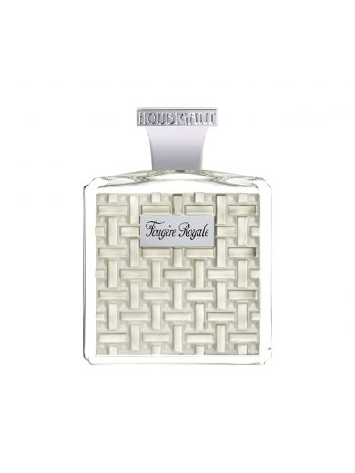 Houbigant Fougere Royale-  Muška parfemska voda