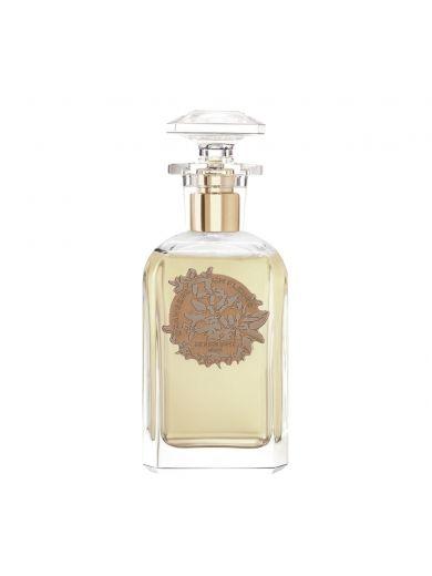 Houbigant Orangers en Fleurs - Ženska parfemska voda