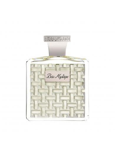 Houbigant Bois Mystique - Muška parfemska voda