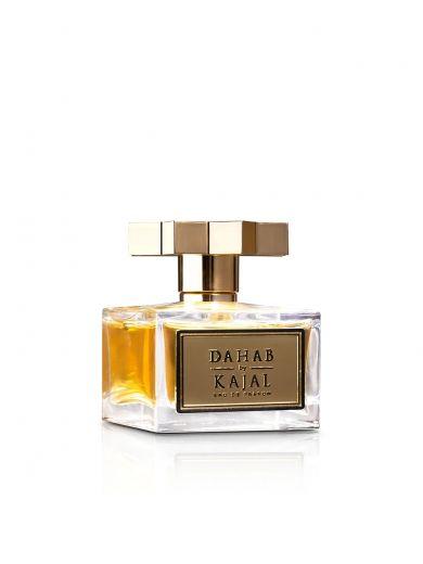 KAJAL Dahab by Kajal - Ženska parfemska voda
