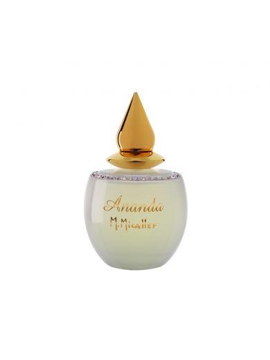 M.Micallef Ananda - Ženska parfemska voda