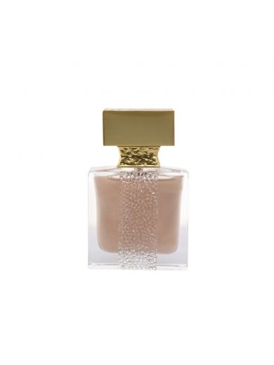 M.Micallef Ylang In Gold Nectar - Ženska parfemska voda
