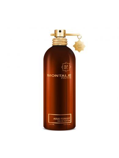 Montale Aoud Forest - Uniseks parfemska voda