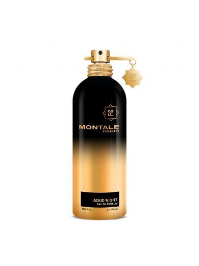 Montale Aoud Night - Uniseks parfemska voda