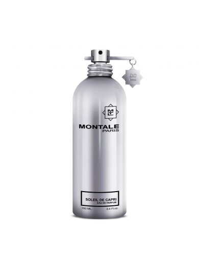 Montale Soleil de Capri - Uniseks parfemska voda