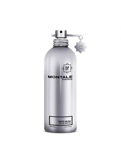 Montale White Musk - Uniseks parfemska voda