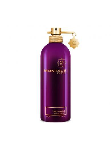 Montale Dark Purple - Ženska parfemska voda