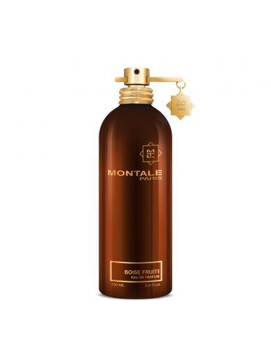 Montale Boisé Fruité - Uniseks parfemska voda