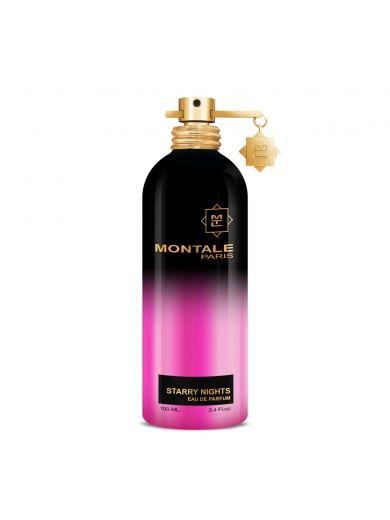 Montale Starry Nights - Uniseks parfemska voda