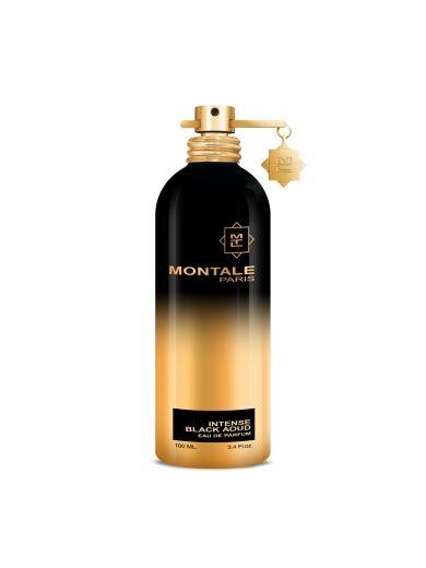 Montale Black Aoud Intense - Uniseks parfemska voda