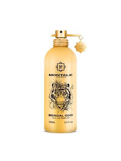 Montale Bengal Oud - Uniseks parfemska voda