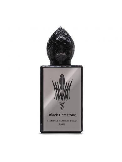 Stephane Humbert Lucas Black Gemstone - Uniseks parfemska voda