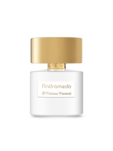 Tiziana Terenzi Andromeda - Uniseks parfemski ekstrakt