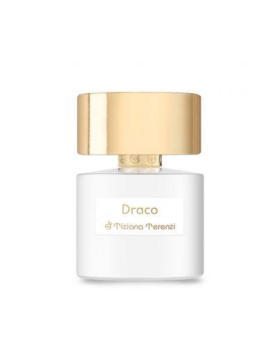 Tiziana Terenzi Draco - Uniseks parfemski ekstrakt