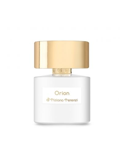 Tiziana Terenzi Orion - Uniseks parfemski ekstrakt