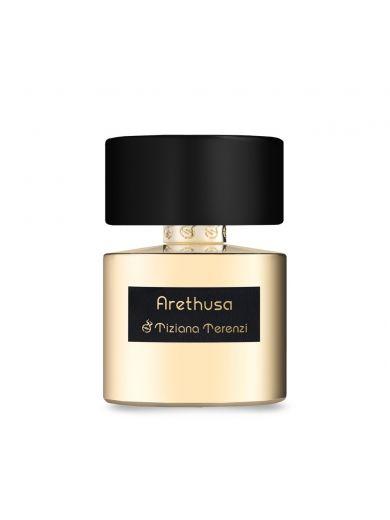 Tiziana Terenzi Arethusa - Uniseks parfemski ekstrakt