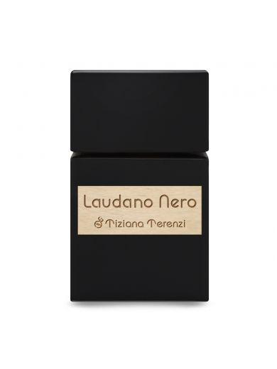 Tiziana Terenzi Laudano Nero - Uniseks parfemski ekstrakt